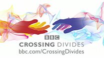 Crossing Divides: Creating connections in a polarised world