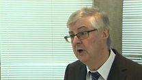 'Reasonable' request to postpone debate