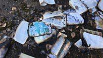 Нападение в одной из школ Башкирии: главное