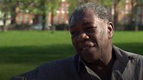 Windrush row: I was denied cancer treatment