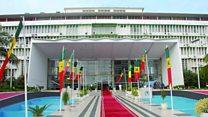 """Imam Youssouf Sarr : """"les Imams et prédicateurs du Sénégal appelle le président Macky sall à surseoir à cette loi """"."""