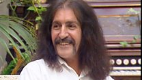 1991 yılında Türkiye: Barış Manço, 'Uçurtmayı Vurmasınlar', sünnet gurusu Kemal Özkan