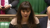 Minister's apology for 'momentary lapse'