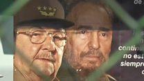 Ще до Кастро: то яким був тоді світ?