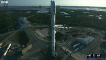 В поисках новых миров: орбитальный телескоп Tess вышел на орбиту