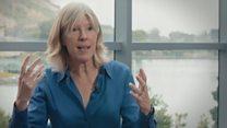 Cynthia Kenyon, a cientista que quer estender a juventude: 'Acredito que somos capazes'
