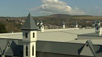 Will Trago Mills hit Merthyr town centre?