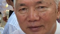 VN: Cần có quyền lực để 'loại bỏ ung nhọt' trong Đảng