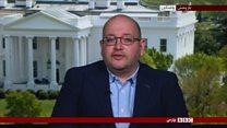 گفتگو با جیسون رضاییان درباره پیامدهای خروج احتمالی آمریکا از برجام