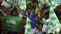 بروح رياضية: ميثاق الشرف يشعل الجدل بين الأندية السعودية