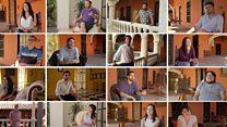 Qué significa ser latinoamericano para 39 escritores menores de 39 años