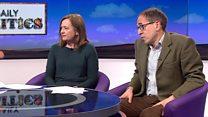 Should Welsh language get legal protection?