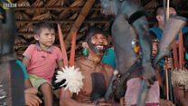 A aposta dos yanomami no turismo para afastar ameaça de garimpo e ganhar autonomia
