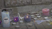 Трагедія у Торонто: 10 загиблих, 15 поранених