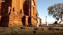 व्हिएतनाम : हिंदू मंदिर इथल्या समृद्ध संस्कृतीची साक्ष देतात