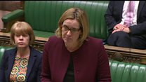 Rudd: 'I'm the person to put it right'