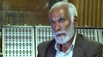 صحبتهای شاهدی که حمله کودتاگران به رادیو افغانستان را دید