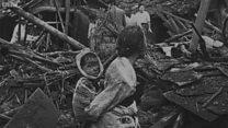 ความหลังสงครามเกาหลี จากทหารผ่านศึกไทย