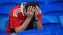 #بروح_رياضية..كيف يؤثر فريق كرة القدم الذى تشجعه على مزاجك العام؟