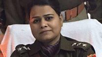 आसाराम को जेल भेजने वाली 'लेडी सिंघम' चंचल मिश्रा से तहक़ीक़ात की कहानी सुनी आपने?