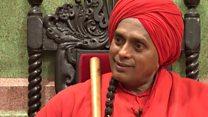 क्या कर्नाटक में धार्मिक मठ राजनीतिक भविष्य तय करेंगे?
