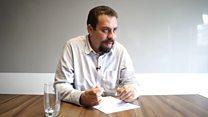 Boulos diz que 'não é possível governar para todos': 'O mercado que tome Rivotril'