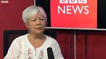 Nhà báo Trùng Dương kể lại câu chuyện báo Sóng Thần