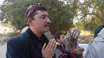 ਪਾਕਿਸਤਾਨ: ਹਿੰਦੂ, ਮੁਸਲਿਮ, ਸਿੱਖ ਤੇ ਤਾਲਿਬਾਨੀਆਂ ਦਾ ਇਕੱਠਾ ਕਬਰਿਸਤਾਨ