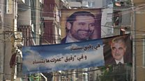 کاندیداهای جوان چقدر در انتخابات لبنان شانس دارند؟