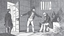 Why does US still have 'debtors' prisons'?