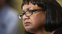 Abbott: PM has questions to answer on Windrush