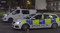 Leaked papers show allegations of police corruption