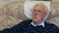 Operation Mincemeat: The part played by a man from Belfast