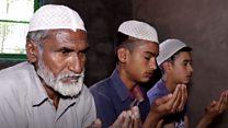 पंजाब का वो गांव जहां हिंदुओं और सिखों ने बनवाई मस्जिद