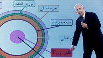نیم ستند سند نتانیاهو علیه جمهوری اسلامی؛ آیا دونالد ترامپ تحت تاثیر قرار گرفت؟