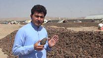 وعده دولت افغانستان برای حفظ امنیت خبرنگاران