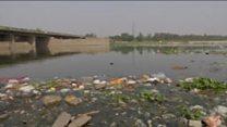 14 شهر از آلودهترین شهرهای دنیا همه در هند هستند