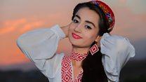 از دو سوی آمو: از فرخار تاجیکستان تا فرخار افغانستان