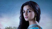 'राज़ी' के गानों में घुली उर्दू पर ग़ौर किया आपने?
