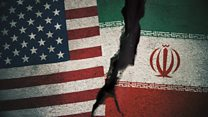 هل سيقضي ترامب على اتفاق إيران النووي؟