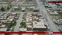 زندگی در حويجه عراق شش ماه پس از آزادی از دست داعش