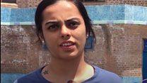 क्या कश्मीर जाने से डरते हैं लोग?