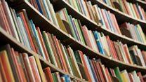 هل الجوائز هي مفتاح تميز الروايات؟