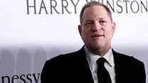 Weinstein lawyer claims accusers are 'not telling the truth'