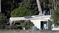 Police probe Western Australia deaths