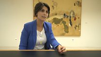 Diferença salarial entre homens e mulheres deveria ser proibida por lei, diz Manuela d'Ávila