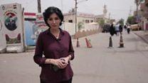 """""""اولین انتخابات عراق بعد از """"شکست داعش"""