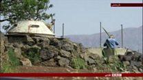 جزئیات حمله هوایی هفته گذشته اسرائیل به سوریه