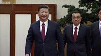 Найсильніші лідери світу - хто очолив рейтинг у 2018