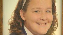 'GCSE exam pressure made me suicidal'